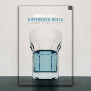 Differenza Nulla - Tale